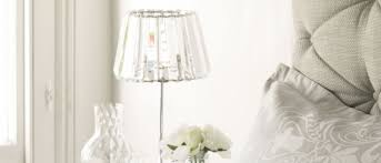 full size of replacement glass lamp shades for table lamps replacement glass shades for ceiling lights