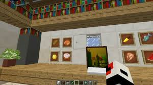 cool office interior. Minecraft Cool And Modern Office Room Interior Design