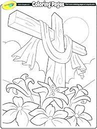 Crayola Crayons Free Coloring Pages Royaltyhairstorecom