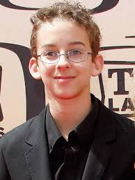 everybody loves raymond cast and characters com sawyer sweeten