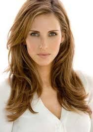 Nadine Wolf   Elan Management Models Geneve