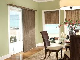 curtain for glass doors panel curtains for sliding glass doors home design ideas regarding curtain panels