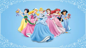 photo collection new wallpaper for disney princesses