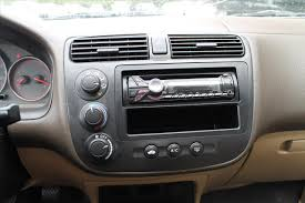 97 honda civic ac wiring diagram wirdig honda civic radio wiring diagram further citroen c2 wiring diagram