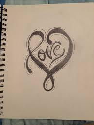 Cute Love Drawings Rome Fontanacountryinn Com