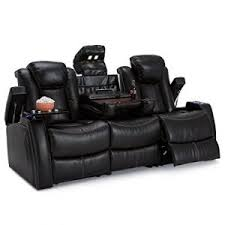 comfortable recliner couches. Modren Comfortable Lane Furniture Omega Leather Gel Home Theater Seating Powered Multimedia  Sofa Omega Reclining Sofa In Comfortable Recliner Couches