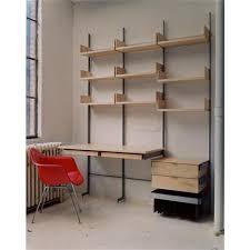 modular furniture system. Desk U0026 Secretary From Atlas Industries Modular Furniture System