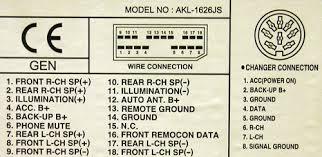 daewoo lanos wiring diagram daewoo image wiring daewoo lanos wiring diagram radio wiring diagram on daewoo lanos wiring diagram