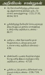 pj tamil quran pdf free download