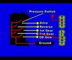 allison 2000 wiring diagram wiring diagrams allison 2000 wiring diagram hqdefault