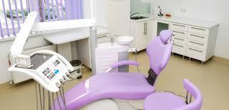 dental office decor. Dental Office Decor O