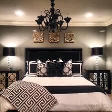 Image Yellow Bedroom Design For Small House And Bedroom Design Ceiling bedroomshelvingideas traditionalbedroom Black Bedroom Pinterest 73 Best Black Bedroom Furniture Images Room Ideas Room