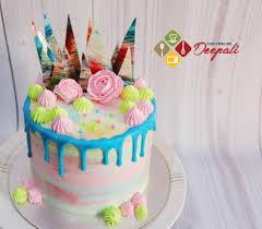 Cake Decoration At Sarjapur Road Bangalore Events High
