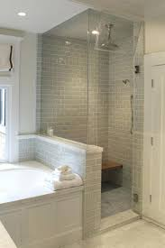 how to turn a bathtub into a shower medium image for appealing turn tub into shower