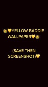 Samsung galaxy s4, s4 mini, s5. Baddie Wallpaper Baddie Wallpaper Tiktok Watch Baddie Wallpaper S Newest Tiktok Videos