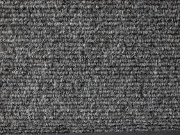 modern carpet floor.  Modern Modern Carpet Floor Texture After Fabrics Textile Pattern  Gray Pictures To G
