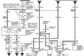 1998 ford f150 headlight wiring diagram wiring diagram 2013 f150 headlight wiring diagram at 1991 Ford F 150 Headlight Wiring Diagram