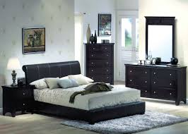 cool water beds for kids. Cool Water Bedroom Black Furniture Sets Beds For Kids R