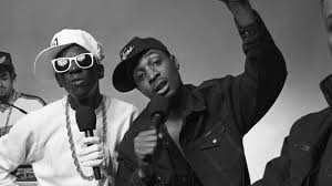 <b>Public Enemy</b> 'Moving Forward' Without Flavor Flav After Bernie ...