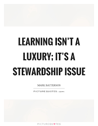 Stewardship Quotes Stewardship Quotes Sayings Stewardship Picture Quotes 7