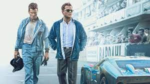 What S Coming To Hbo Max In June Ad Astra Ford V Ferrari What S On Disney Plus