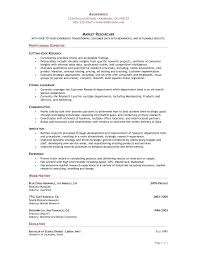 capricious resume layout examples 7 17 best ideas about functional - What  Is The Best Definition