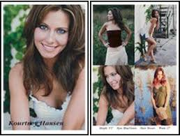 what is a comp card 44 best model comp cards examples images on pinterest model comp