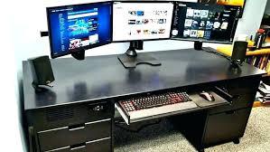 small pc desk small desk in desk desktop organizer free in desk small desktop small