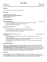 Drilling Engineer Sample Resume Adorable Pin By Ririn Nazza On FREE RESUME SAMPLE Pinterest Resume