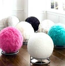 comfy chairs for kids rooms comfy chairs for kids rooms roller desk chair architecture jobs comfy comfy chairs