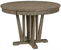 38 round dining table of with amazing diy about remodel home ideas images