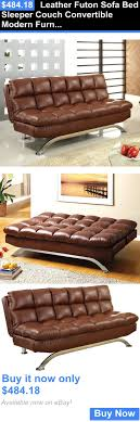 modern futon sofa bed. Best 20+ Modern Futon Mattresses Ideas On Pinterest | Sofa Beds, With Bed L