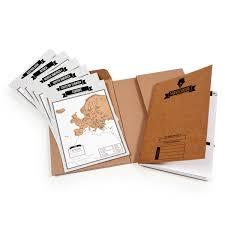 reisetagebuch travelogue reisetagebuch von luckies