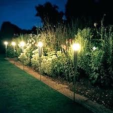 decorative solar lighting. Decorative Patio Lights Solar Landscape  Outdoor Lighting Reviews String Decorative Solar Lighting