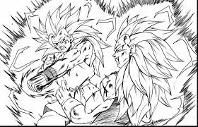 Small Picture brilliant dragon ball goku coloring pages with goku coloring pages
