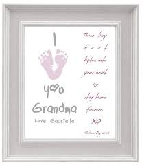 mothers day diy picture frame ideas new 7 best mothers s day