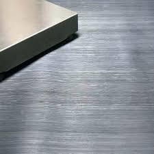 fine rubber runner mats clear carpet ribbed matting corrugated rib the flooring experts fluted ma