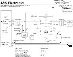 schematic wiring the wiring diagram j s install instructions and wiring schematics schematic