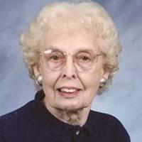 Ida Simmons Obituary - Virginia, Illinois | Legacy.com