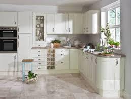 find the best value budget kitchens