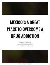 Drug Addiction Quotes Interesting Drug Addiction Quotes Sayings Drug Addiction Picture Quotes