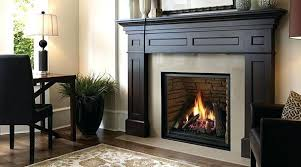 amazing home lovely best gas fireplaces of top fireplace reviews 2017 heaven best gas fireplaces