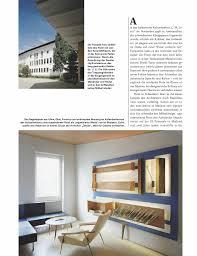 Optimale übergänge an treppenkanten erhält man mit abschlussprofilen, die sie vor dem materialauftrag verschrauben. Ad Architectural Digest Germany Juni 2018 Flip Book Pages 51 100 Pubhtml5
