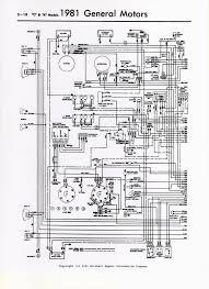 1986 chevrolet corvette wiring diagram 1986 image 1986 corvette wiring diagram 1986 image wiring diagram on 1986 chevrolet corvette wiring diagram