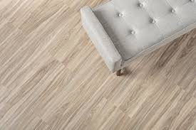 flooring articles