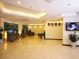 Adamas Hanoi Hotel Hotel Hanoi Old Quarter Vietnam Bookingcom