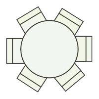 Dinner Party Seating Chart Template Lamasa Jasonkellyphoto Co