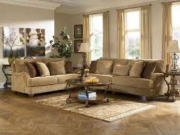 Living Room Furniture Set Up Wonderful Modern Living Room Set Up Nice Design Gallery 3626