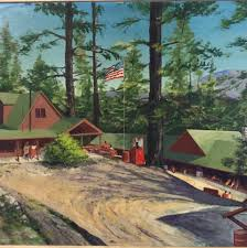 Image result for lazy w ranch california