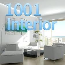 home interior decoration catalog interior design false ceiling